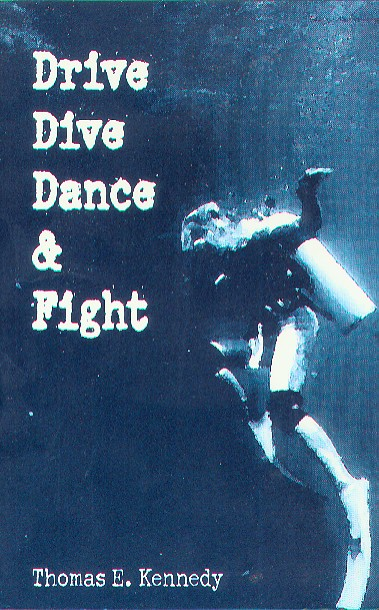 drive dive dance & fight image